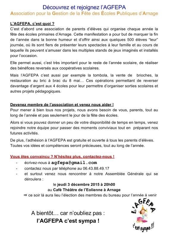 Promo_AGFEPA_oc2015